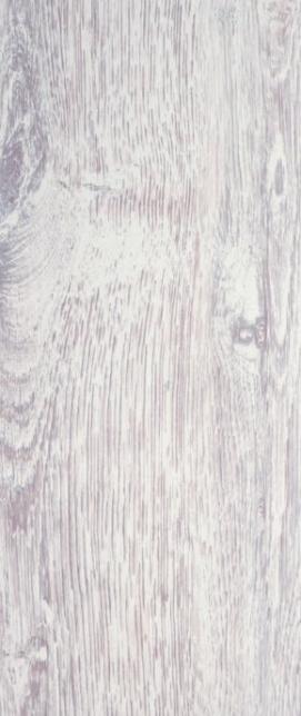Qapılar - Laminat 2052 10 mm 33 klass