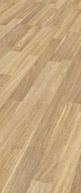 laminatlar - Laminat 2304 7 mm 31 klass