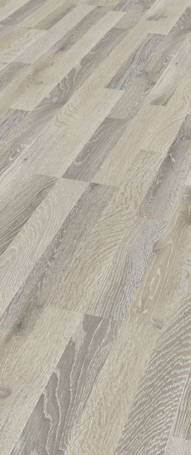 laminatlar - Laminat 3066 8 mm 33 klass