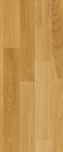 laminatlar - Laminat 3858 7 mm 32 klass