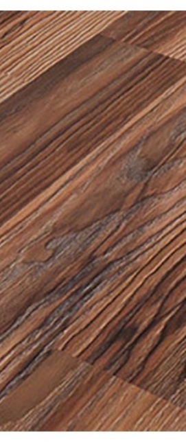 laminatlar - Laminat 5239 8mm 32klass