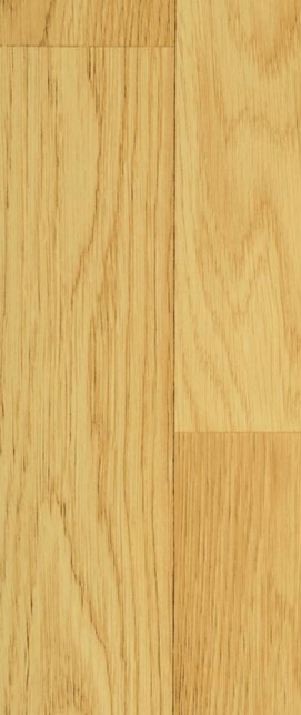 laminatlar - Laminat 644 8 mm 32 klass